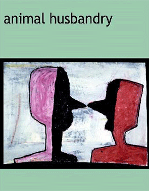 Animal Husbandry Susan Lewis