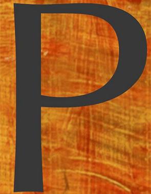 Posit Journal