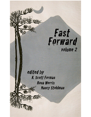 Fast Forward Volume 2